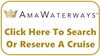 ama-reserve