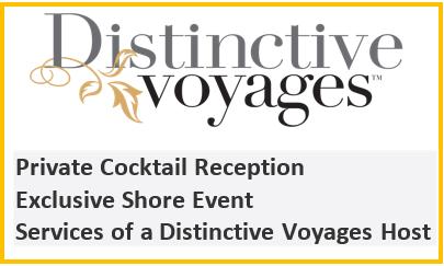 distinctive_voyages 2