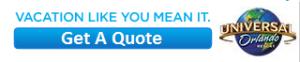 UO quote