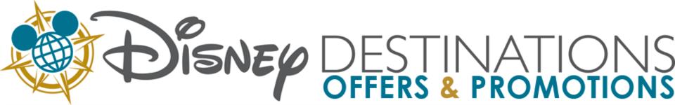 destination offers logo