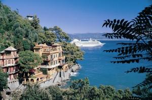 Mediterranean & Riviera