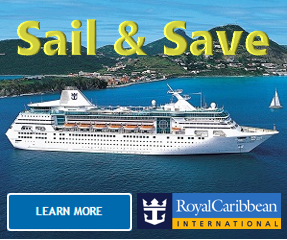 Cruise Line Promotions Mickeys Travel Major Cruise Lines And - Cruise ship promotions