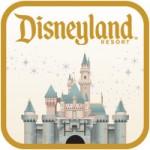 logo destination DL style A
