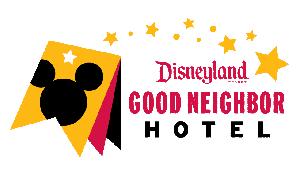 good-neighbor Disneyland Maingate Hotels Map on disneyland hotel, disneyland main entrance, disneyland orlando, disneyland at halloween time, disneyland marquee,
