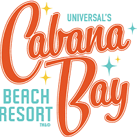Universals-Cabana-Bay-logo.200