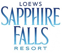 lowes sapphire logo 200