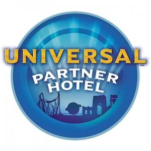 UPH Hi Res Logo