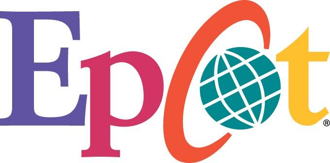 Epcot_Logo_Color[1]