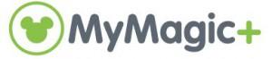 mymagic+