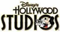 new disney studios logo