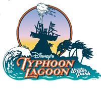 typhoon-lagoon-logo
