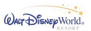 walt-disney-world-logo