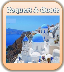 request quote ABD