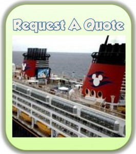 request quote dcl