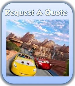 request quote dl