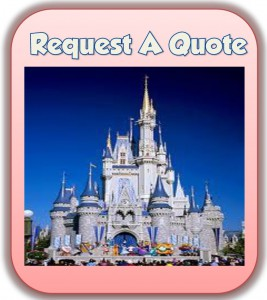 request quote wdw