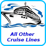 all cruise lines