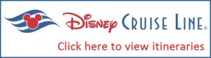 dcl long click itinerary