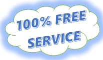 100% free cloud
