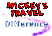 MT difference logo 200