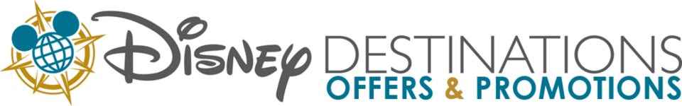 destination offers logo