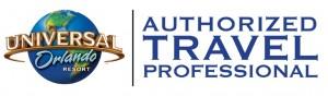 Authorized-Travel-Professional-Logo