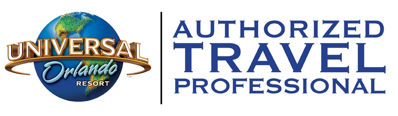 Authorized-Travel-Professional-Logo