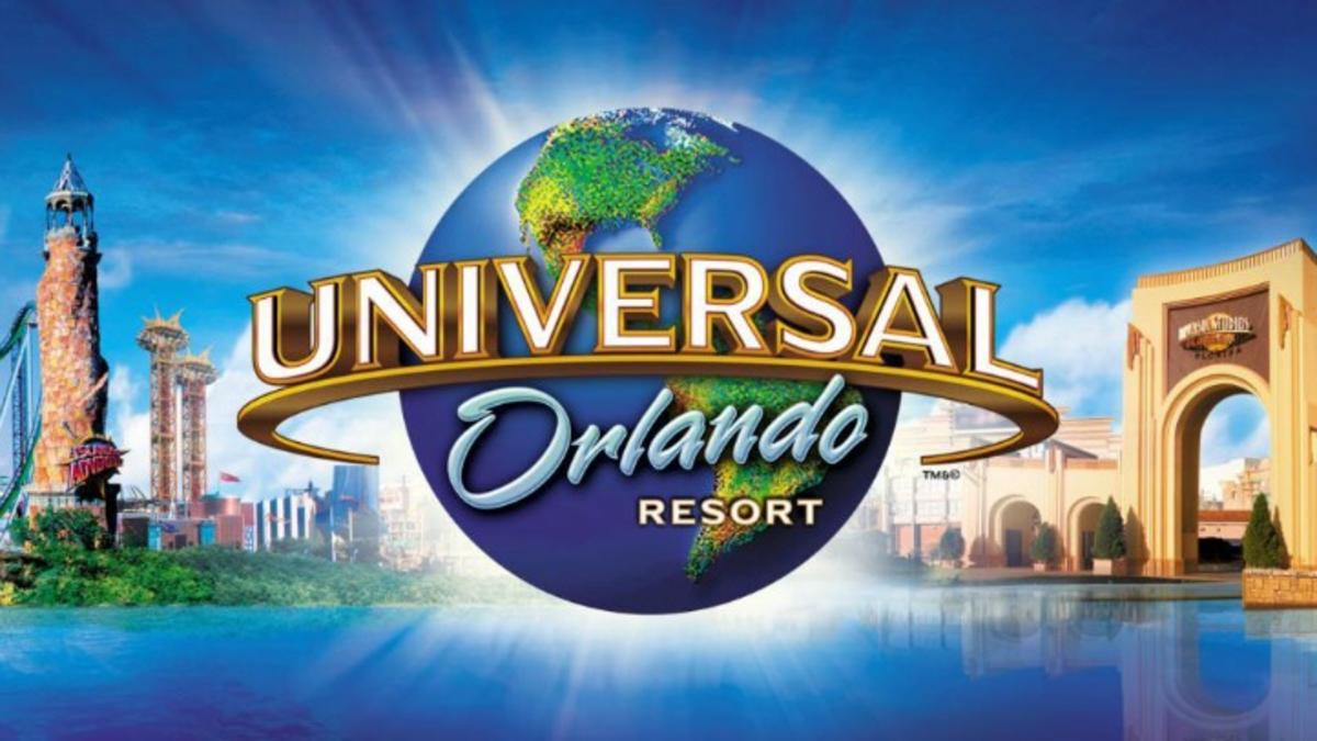 ... Orlando | Mickey's Travel - Authorized Disney Vacation Planner