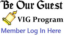 BOG log in