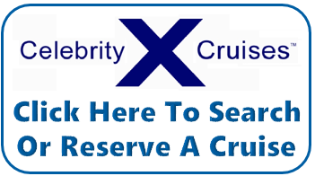 celebrity-reserve