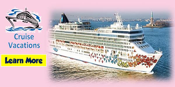 Cruise 600