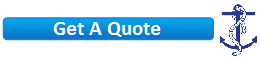 quote button anchor