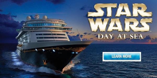star wars at sea 600