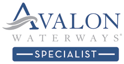 avalon_specialist