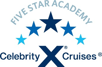 Celebrity-5-Star-Academy-Logo-2011-Positive