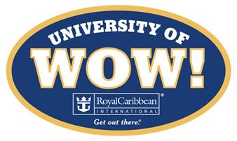 RCL WOW-Logo