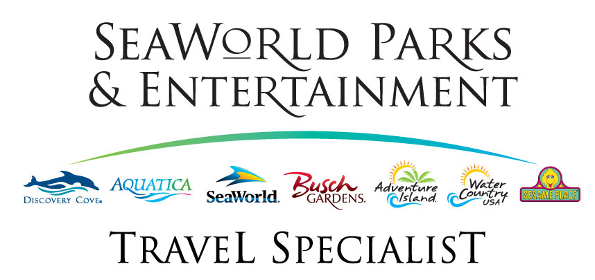 Sea World specialist-logo