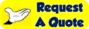 request quote hand  yellow