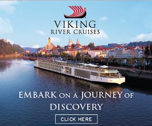 viking-300-x-250
