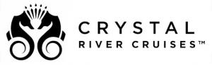 crystal-river-cruising