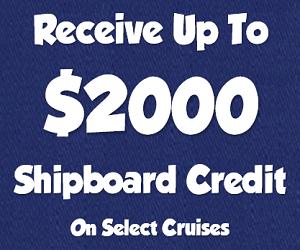 00 Shipboard credit 300 x 250